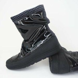 Nike Womens Boots Aegina Mid ACG Winter Resistant